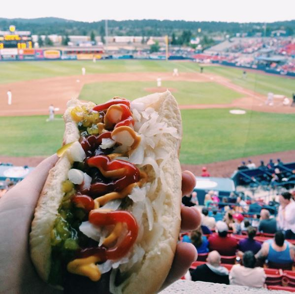 11 TRENDY THINGS TO DO IN SPOKANE THIS SUMMER THAT WON'T